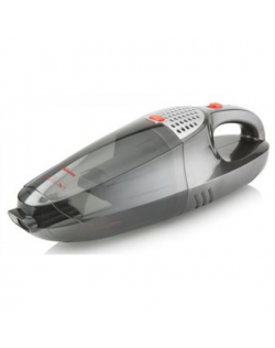 Tristar Vacuum cleaner KR-3178 Cordless operating, Handheld, 12 V, Operating time (max) 15 min, Grey