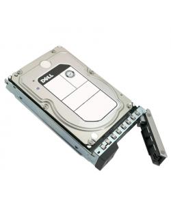"Dell Server HDD 1TB 3.5"" 7200 RPM, Hot-swap, SATA, (PowerEdge T340, T440)"
