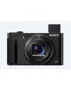 Sony DSC-HX99B Compact camera, 18.2 MP, Optical zoom 28 x, Digital zoom 120 x, Image stabilizer, ISO 12800, Touchscreen, Display