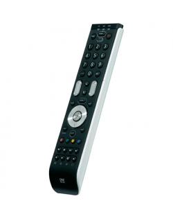 ONE For ALL 3, Universal Essence 3 Remote