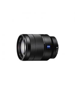 Sony SEL-2470Z 24 - 70 mm, Sony
