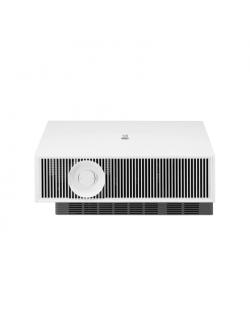Osram Parathom Reflector LED GU10, 6,90 W, Warm White