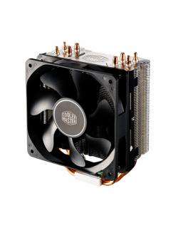 Cooler Master Hyper 212X Cooler, Universal
