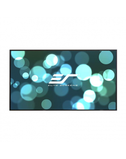 "Elite Screens Projection Screen AR120WH2 Diagonal 120 "", 16:9, Viewable screen width (W) 264.41 cm"