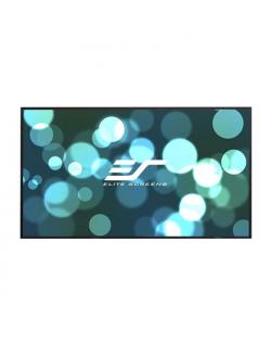 "Elite Screens Projection Screen AR100WH2 Diagonal 100 "", 16:9, Viewable screen width (W) 221.74 cm"