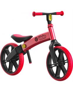 KO YVOLUTION Balance Bike YVelo 2018, 101051