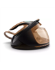 Philips PerfectCare Elite Ironing system GC9682/80 Iron, 2700 W, Water tank capacity 1800 ml, Continuous steam 165 g/min, Black