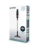 Gorenje Vacuum cleaner Handstick 2in1 SVC252FMBK Cordless operating, Handstick and Handheld, 25.2 V, Operating time (max) 45 min