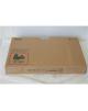 """SALE OUT. Acer TravelMate P2 TMP215-52-53GU 15.6"""" FHD i5-10210U/8GB/256GB/Intel UHD/Win10/ENG kbd/Black/2Y Warranty Acer TravelM"""