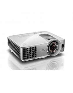 Gembird CC-PPVGA-10M-B Premium VGA HD15M/HD15M dual-shielded w/2*ferrite core 10M Gembird