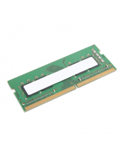 Lenovo 8 GB, DDR4, 3200 MHz, Notebook, Registered No, ECC No