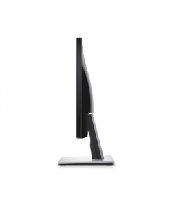 Hoco Sky extend series High transparent tempered glass set for iPhone 6 Plus/6S Plus (V8)