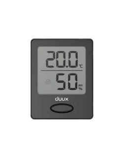 "Dell Gaming AW5520QF 55 "", UHD, 3840 x 2160, 16:9, 0.5 ms, 400 cd/m², Black, silver"