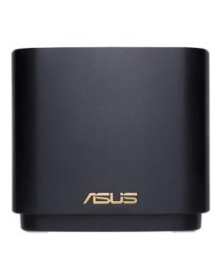 Asus Router ZenWiFi AX Mini (XD4) 802.11ax, 10/100/1000 Mbit/s, Ethernet LAN (RJ-45) ports 2, Antenna type 2xInternal