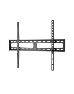"Acme Wall mount, MTXF71, Fixed, 47 - 90 "", Maximum weight (capacity) 60 kg, VESA 100x100, 200x200, 400x400, 600x600, 800x600 mm,"