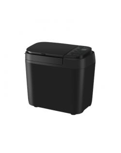 Panasonic Bread Maker SD-R2530 Power 550 W, Number of programs 30, Display Yes, Black