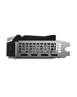 APC Power-Saving Back-UPS Pro 1200, 230V