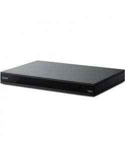 Sony UBPX800M2B Wi-Fi, Bluetooth, USB connectivity