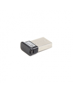 Gembird USB Bluetooth v.4.0 dongle BTD-MINI5 USB 2.0