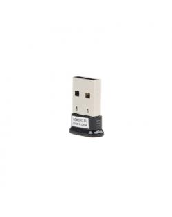 Cablexpert CC-HDMI4-1M HDMI to HDMI, 1 m