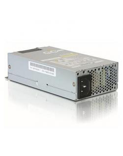 """Benq 4K Designer Monitor PD3200U 32 """", IPS, 4K UHD, 3840 x 2160 pixels, 16:9, 4 ms, 350 cd/m², Grey, HDMI, DP, miniDP, USB, SD/M"""