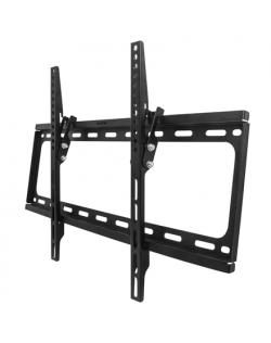 """Acme Wall mount, MTLT52, 32-65 """", Tilt, Maximum weight (capacity) 35 kg, VESA 100x100, 200x200, 300x300, 400x300, 400x400, 600x4"""