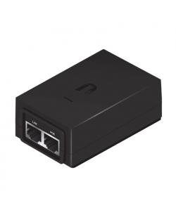 Ubiquiti 48V 0.5A 10/100 Mbps POE Adapter Ubiquiti
