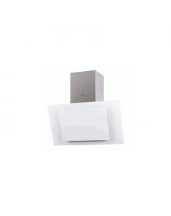 CATA Hood THALASSA 900XGWH/D Energy efficiency class A+, Wall mounted, Width 90 cm, White, LED