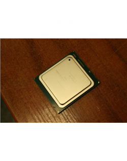 SALE OUT. Intel Xeon E5-2620V2 BX80635E52620V2 BOX Intel Xeon E5-2620V2 WITHOUT ORIGINAL PACKAGING, Intel Xeon v2, 80 W