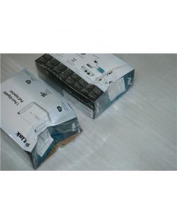 SALE OUT. D-LINK DPE-301GI, Gigabit PoE Injector, DAMAGED PACKAGING D-Link DPE-301GI Gigabit PoE Injector Compliant with 802.3af