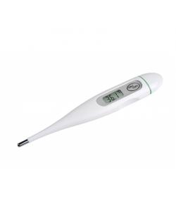 Medisana FTC Thermometer White