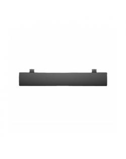Dell PR216 Palmrest, Black, for KB212 and KM636