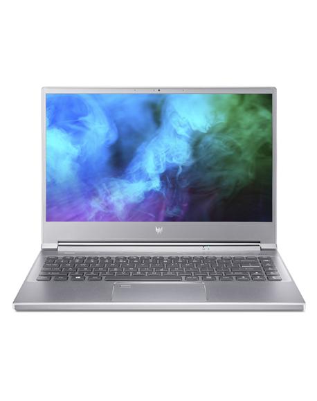 """Acer Predator Triton 300 PT314-51s-76RD 15.6 """", IPS, FHD, 1920x1080, Anti-glare, Intel Core i7, 11370H, 16 GB, SSD 512 GB, NVIDI"""