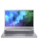 "Acer Predator Triton 300 PT314-51s-76RD 15.6 "", IPS, FHD, 1920x1080, Anti-glare, Intel Core i7, 11370H, 16 GB, SSD 512 GB, NVIDIA GF RTX 3060, No Optical drive, Windows 10, 802.11ax, Keyboard language English, Keyboard backlit, Warranty 24 month(s)"