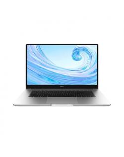 """Lenovo ThinkPad T490s LTE ready, Black, 14.0 """", IPS, Full HD, 1920 x 1080 pixels, Matt, Intel Core i5, i5-8265U, 16 GB, SSD 256 GB, Intel UHD, Windows 10 Pro, 802.11ac, Bluetooth version 5.0, Keyboard language English, Keyboard backlit, Warranty 36 month(s)"""