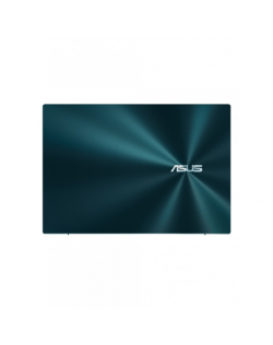 "Huawei P30 Pro Aurora Blue, 6.47 "", OLED, 1080 x 2340 pixels, Internal RAM 6 GB, 128 GB, Dual SIM, Nano-SIM, 3G, 4G, Main camera"