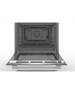 "Lenovo ThinkPad X1 Yoga Grey, 14.0 "", IPS, Touchscreen, WQHD, 2560 x 1440, Intel Core i5, i5-8265U, 16 GB, SSD 512 GB, Intel UHD"