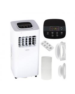 Mr&Mrs FOR PEOPLE Car air freshener GIORGINO Fresh Air, White