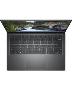 """Lenovo ThinkPad E14 Black, 14 """", IPS, Full HD, 1920 x 1080, Matt, Intel core i5, i5-10210U, 8 GB, DDR4, SSD 256 GB, Intel UHD, W"""