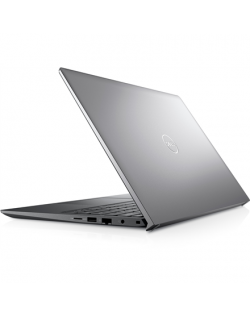 Lenovo Essential V530s Desktop, SFF, Intel Core i5, i5-9400, Internal memory 8 GB, DDR4, SSD 256 GB, Intel UHD, No Optical drive