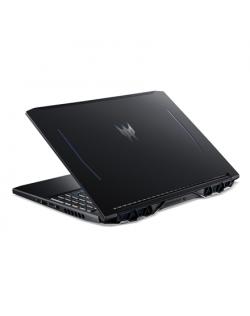 """Acer Predator Helios 300 PH315-53-777L 15.6"""" FHD i7-10870H/16GB/1024GB/NVIDIA GF RTX 3080 8GB/ENG kbd/2Y Warranty"""
