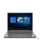 "Lenovo Essential V14-IIL, 14 "", TN, Full HD, 1920x1080, Intel Core i3, i3-1005G1, 8 GB, SSD 256 GB, Intel UHD, Windows 10 Home,"