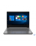 "Lenovo Essential V14-IIL, 14 "", TN, Full HD, 1920x1080, Intel Core i3, i3-1005G1, 8 GB, SSD 256 GB, Intel UHD, Windows 10 Home, 802.11 ac, Bluetooth version 4.2, Keyboard language English, Warranty 12 month(s), Battery warranty 12 month(s) Lenovo"