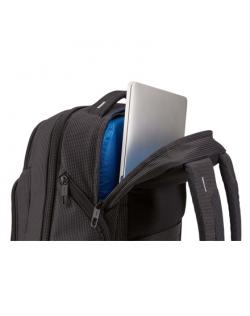 Gembird Micro USB 2.0 LAN Adapter
