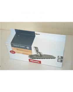 """Gembird WM-42T-01 TV wall mount (tilt), 12""""-42"""""""