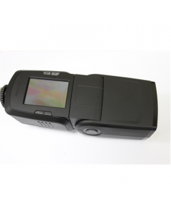 SALE OUT. Metz 64 AF-1 digital for Nikon Metz REFURBISHED, SCRATCHED, NO ORIGINAL PACKAGING AND ACCESSORIES