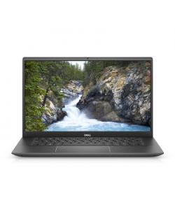 "Dell Vostro 14 5402 Gray, 14 "", WVA, FHD, 1920x1080, Anti-glare, Intel Core i7, 1165G7, 16 GB, DDR4, SSD 512 GB, NVIDIA GeForce MX330, GDDR5, 2 GB, No optical drive, Windows 10 Home, 802.11ac, Keyboard language English, Keyboard backlit, Warranty 36 month(s)"