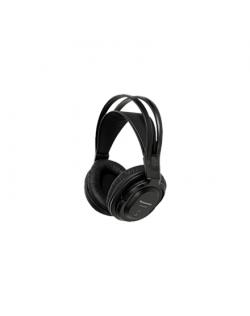 Panasonic RP-WF830E Black