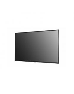 "LG 65UH7F-B 65"" IPS/3840x2160/16:9/700cd/m2/8ms/ HDMI DP DVI-D USB2.0"