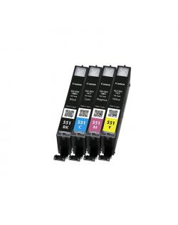 "Silicon Power Armor A65 2TB 2.5 "", USB 3.1, Black/Yellow"